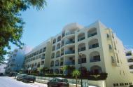 Aparthotel Calema